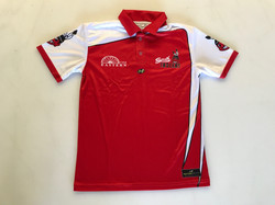 South Indians Polo