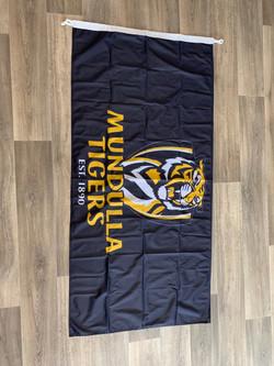 Mundulla Flag