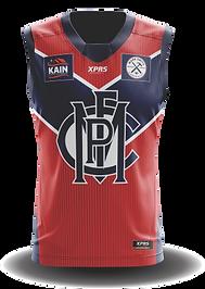 XPRS Apparel AFL.png