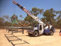 SE Conveyors & Engineering