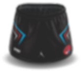 XPRS Apparel Shorts.png