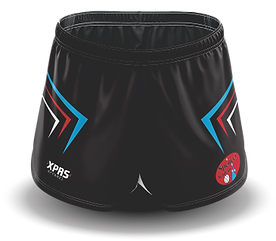 XPRS Apparel Shorts.png