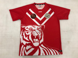 Tant Tigers Warm Up Tee_edited
