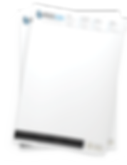 Bersee Legal Letterheads.png