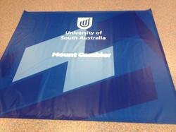 Uni SA Banner