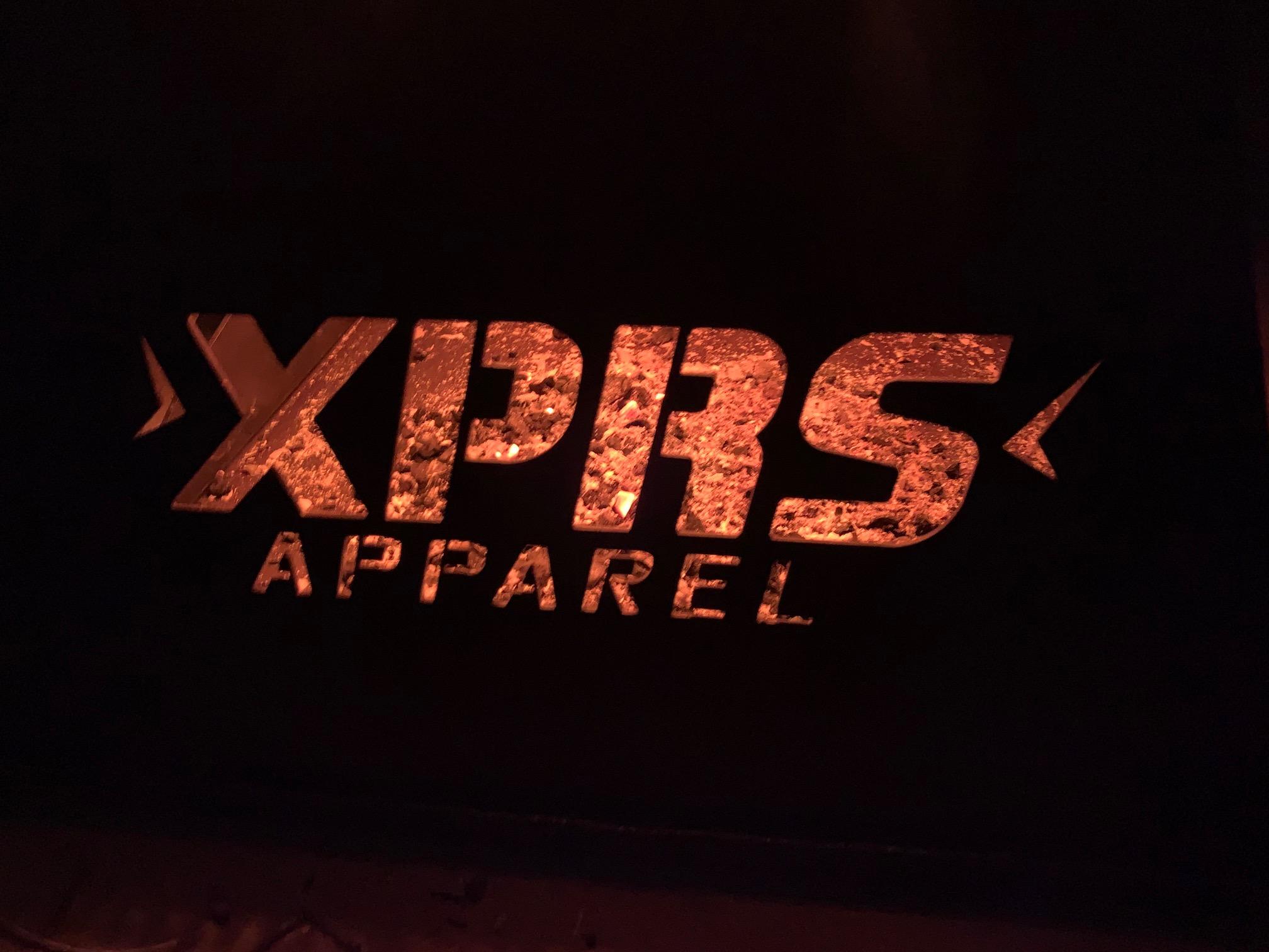 XPRS Apparel