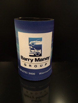 Barry Maney Group.JPG
