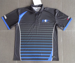 MED Electrical Polo