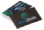 Kettle Logging Business Cards.png