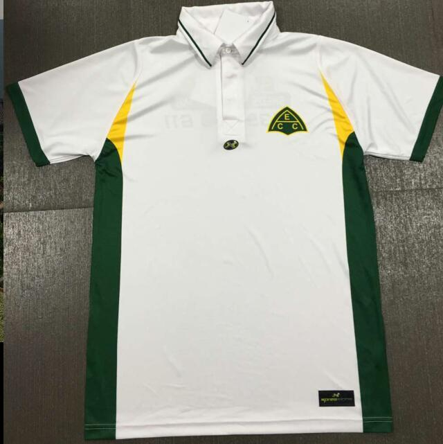 Allendale Cricket Club Shirts