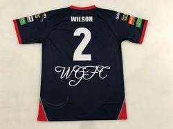 WGFC Warm Up Tee Back_edited