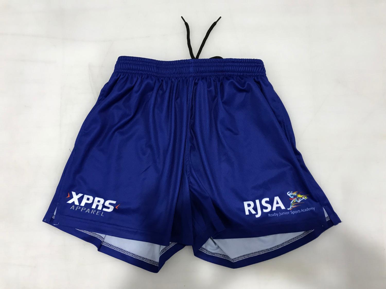 RJSA Shorts_edited