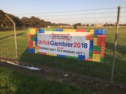 Brick Gambier
