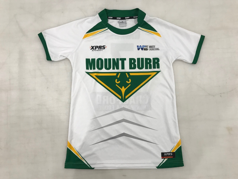 Mount Burr FC Warm Up Tee_edited