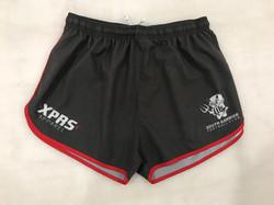 South Training Shorts_edited