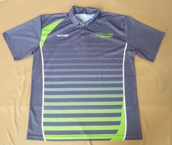 Limestone Coast Rewinds Polo Shirts