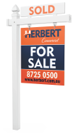 Herbert Commercial Real Estate Sign.png