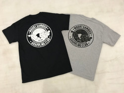 Mount Gambier Grappeling Club Tee's Back_edited
