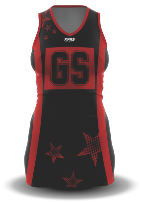 XPRS Apparel Netball.png