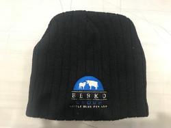 Berko Group Beanies