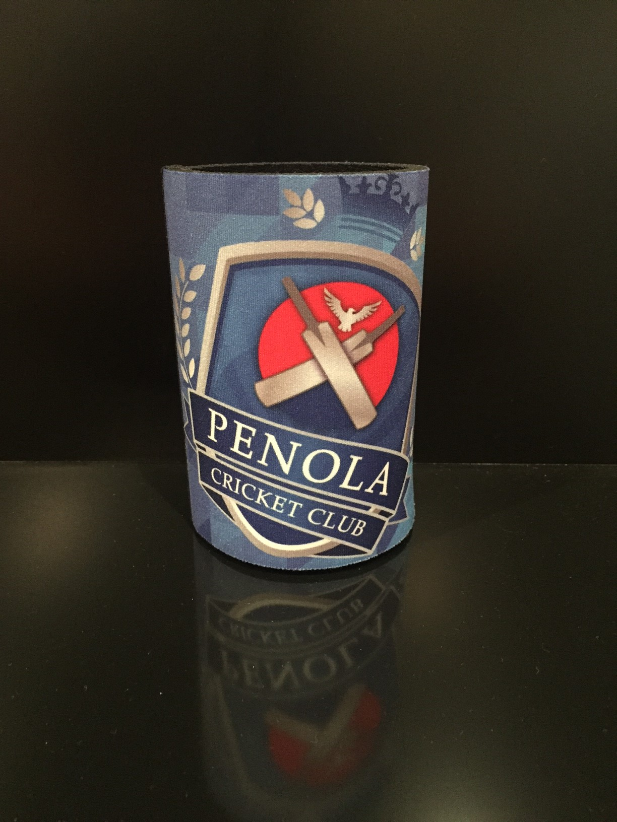 Penola Cricket Club