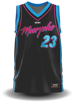 XPRS Apparel Basketball.png