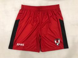 United FC Shorts_edited