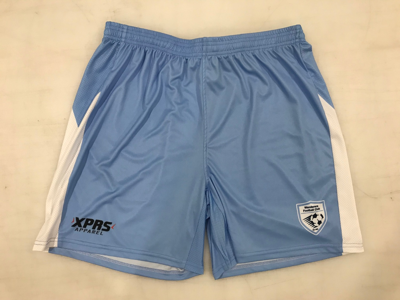 Wanderers FC Shorts_edited