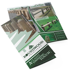 Roundwood Solutions Flyer.png
