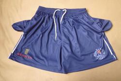 Penola Cricket Shorts