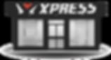 Xpress Building Signage.png