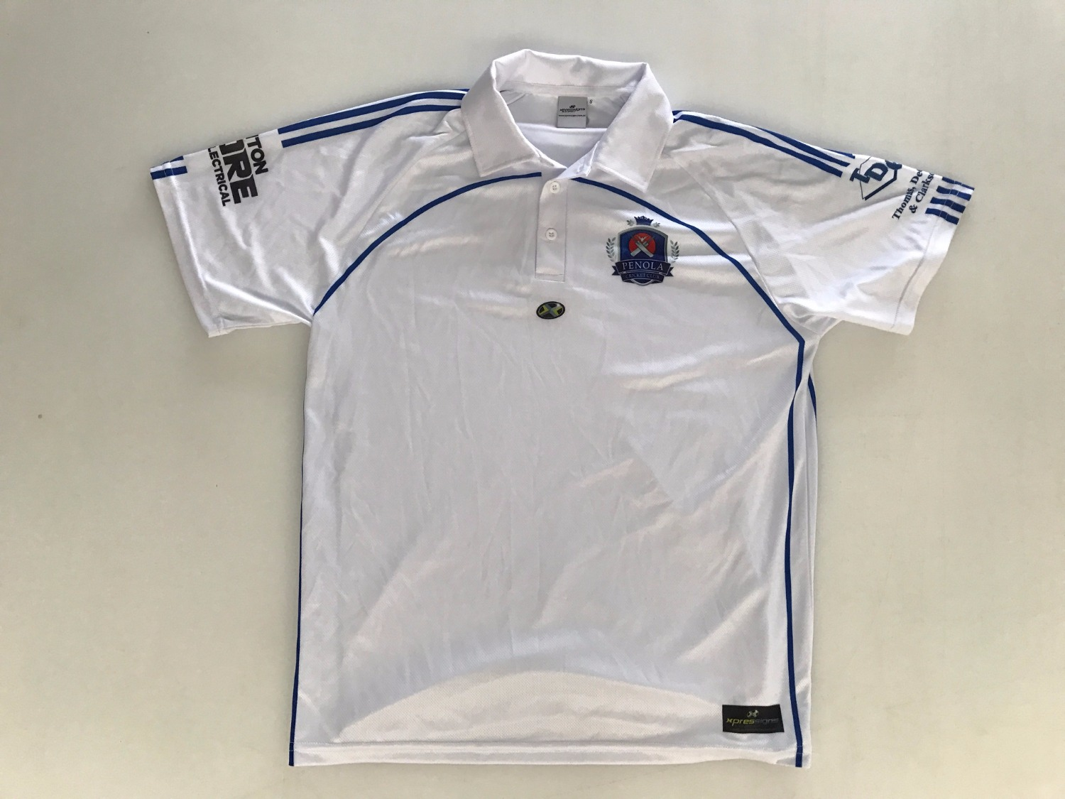 Penola Cricket Polo Shirts_edited