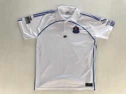 Penola Cricket Polo Shirts_edited