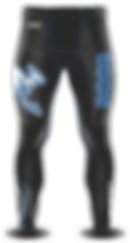 XPRS Apparel Compression Skins.png