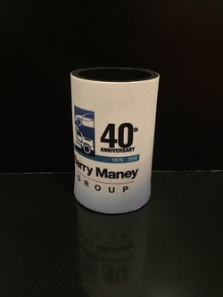 Barry Maney Group Stubby Holders