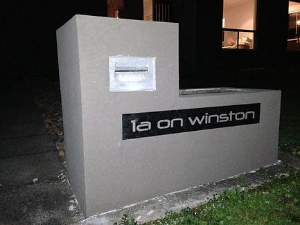 Lasercut Letterbox Signage.JPG