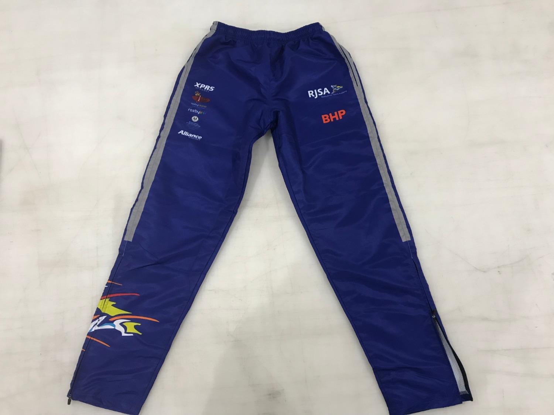 RJSA Track Pants_edited