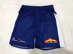 Blue Lake Soccer Shorts_edited