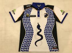 Inter Soccer Indiginous Polo Shirts_edited