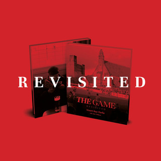 The-Game-Revisited