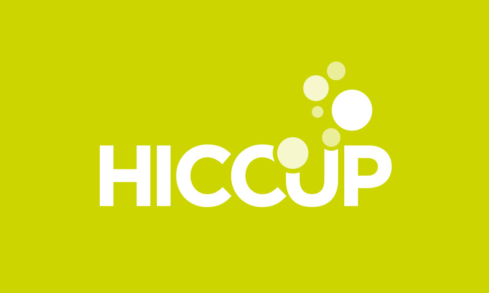 HICCUP-COVER.jpg
