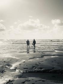 Widemouth Bay - Cornwall