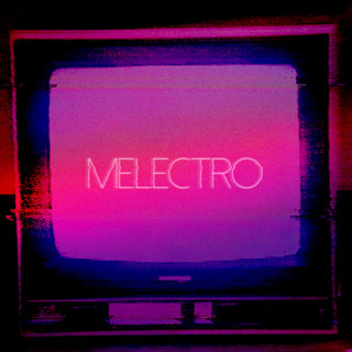 MELECTRO