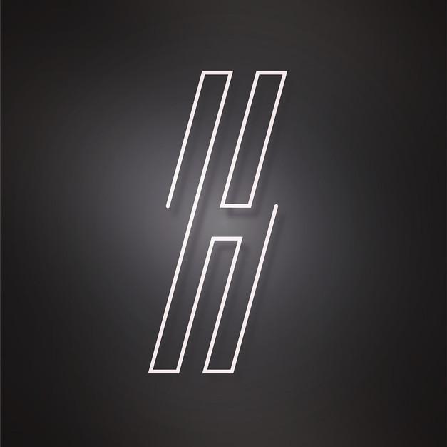 H.jpg