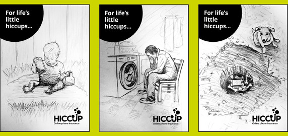 HICCUP-SCAMPS.jpg