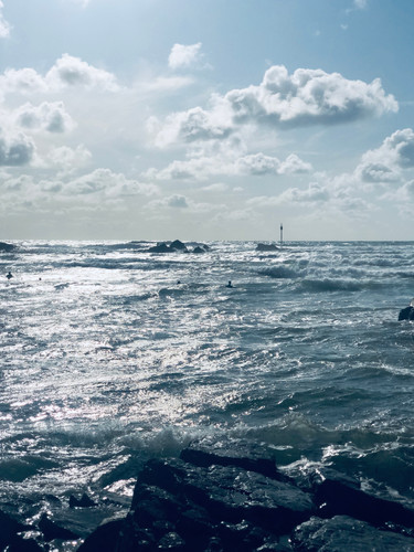Bude - Cornwall