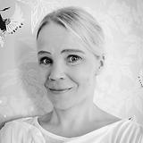Tiitu Kaarakainen.png