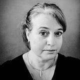 Tuija Rihtilä.png