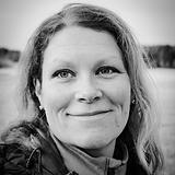 Nadja_Sundström.png