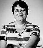 Susanna Westerlund.png